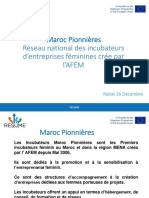 P14_AFEM_Pépiniers