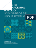 O-Direito-Internacional-Publico 1 CPLP.pdf