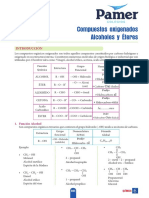 Q_4°Año_S6_compuestos oxigenados.pdf