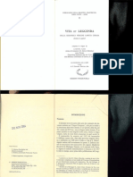 san book.pdf