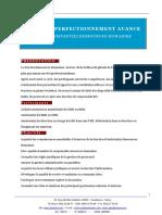 cpaarh.pdf
