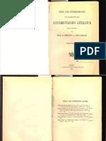Gregorius taumatugo.pdf