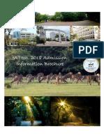 IB_MTech-Adm-2018.pdf