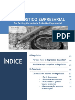 eBook Diagnostico Empresarial