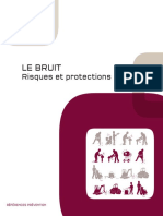 N6558_Bruit_brochure_BAT_web_all (1).pdf