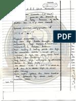 Chapter_8_D_&_F_Block_Elements.pdf