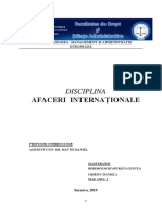 afaceri-internationale.docx