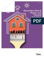 DecorativePaint.pdf