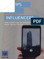 20-Tips-for-Influencers-Needo.pdf
