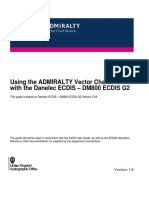AVCS Danelec DMG800 User Guide(3)