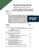 EU GMO Regulation.pdf