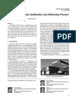 003-05.pdf