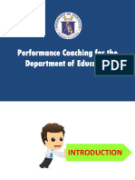 Performance Coaching and Preparing the OPCR_IPCR.pptx