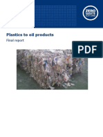 Plastics to Oil Report.pdf