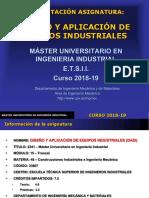 Presentacion asignatura DAEI - MII - ETSII - 2018-19.pdf