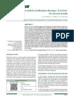 olokoba2013.pdf