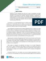orden subvencion incendios mvmc y sofor 2019.pdf