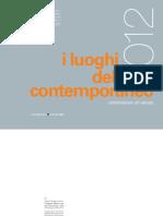 I luoghi del contemporaneo.pdf