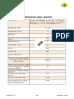 design 58.4 unsafe.pdf