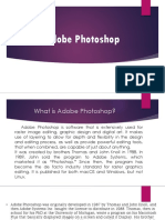 Adobe Photoshop.pptx