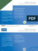 FIRETEX Passive Fire Protection Brochure.pdf
