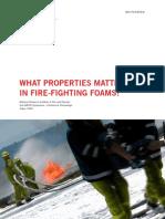 WP-What-Properties-Matter-in-Firefighting-Foam-F-2012015.pdf
