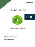 ProtaSteel 2018 QSG.pdf