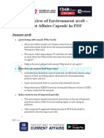 61ada3c4 Yearly Review of Environment 2018