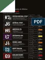 carta_cervezas_unicas.pdf