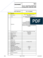 II 3 Technical Data - HVAC.xlsx