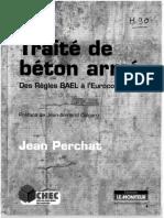 Traité de béton armé BAEL vers EC2.pdf