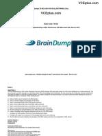 Microsoft.70-463.70-463.v2015-05-09.by.PGR.190.pdf