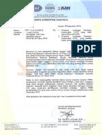 Perubahan Tarif Jasa Akreditasi KAN.pdf