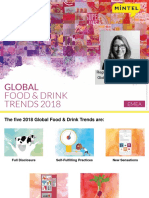 Mintel_5_Global_Food_Drink_Trends_2018.pdf