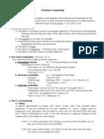 Basic-Leadership (1).docx