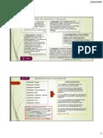 1. ESPCOL. 17-18 _3_.pdf
