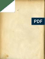 Camillo.Flammarion - Gli.Ultimi.Giorni.di.Un.Filosofo.pdf