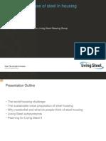 World Steel Presentation