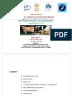 R. Sellamuthu - Dairy Farm