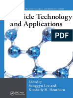 Particle Technology and Applications.pdf