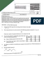 2019_DPS_final chem.pdf