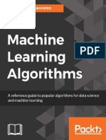 Machine Learning Algorithms - Giuseppe Bonaccorso.pdf