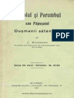 Alcoolul si Porumbul - Dusmanii satenilor.pdf