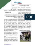 apostila_do_curso_coaching.pdf