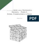 Mat.Discreta I.pdf