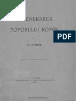 Regenerarea poporului român.pdf