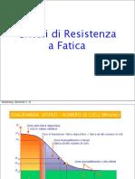 Lezioni_10_Fatica_CRITERI.pdf