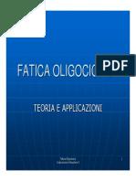 FATICA_OLIGOCICLICA