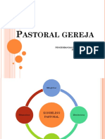 Pastoral Gereja