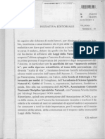 Luigi.Costacurta - La.Nuova.Dietetica.pdf